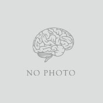 【学級経営・人材育成のヒント 居場所(存在感)を作る秘訣①(教員向け講演より)】 教育講演家 木村玄司