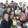 【好評につき、再開催!】10/21(金) 世界№1講師たちの教えシェア会in名古屋