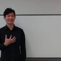 全国講師オーディション本選出場が決まりました!!!