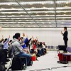 【一人でやらない!!】 教育講演家・ブレインコーチ 木村玄司