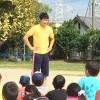 5月5日(祝)子どもの日 日本最大級の子ども向けセミナー開催決定!  教育講演家・ブレインコーチ 木村玄司