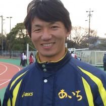 今年も教え子がインターハイ出場を決めました! 教育講演家 木村玄司