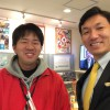 【TV取材入ります!!】 教育講演家 木村玄司