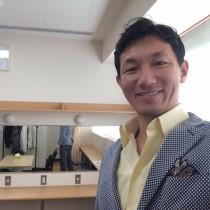 【審査員をさせていただきました】 教育講演家 木村玄司