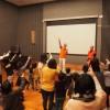 【今回のゲストはリオオリンピック選手!】 教育講演家 木村玄司