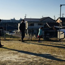 【1日密着撮影でした!】 教育講演家 木村玄司