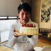 【感謝の誕生日】 教育講演家 木村玄司