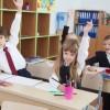 4/22(日)東京 学級経営に使える!子どもと保護者を笑顔にする「教室はがき」レッスン