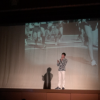 5/21(火) 愛知県立名古屋西高校様にて講演をさせていただきます! 教育講演家 木村玄司