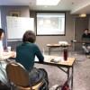 【エモーショナル・プレゼンテーション講座2DAYS 開催しました!】 2日間で心を動かす話し方を身につけよう 教育講演家 木村玄司