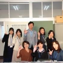 【子どもを伸ばす親の共通点】神奈川県立相模原高等学校PTA様にて講演させていただきました! 教育講演家 木村玄司