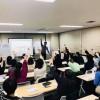 【大盛況!出版記念講演会第1弾!】 教育講演家 木村玄司