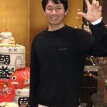【明けましておめでとうございます。】 教育講演家 木村玄司