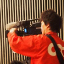 【地元TV局さんも取材に来られます!こどもの夢応援フェスティバル「うぇいくあっぷ!」】 教育講演家 木村玄司