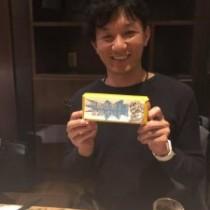 【コーチングクライアントさんたちからプレゼントをいただきました!】 ブレインコーチ 木村玄司