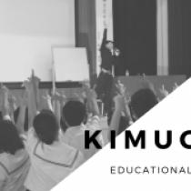【YouTubeはじめました。】 教育講演家 木村玄司 (KIMUGEN)