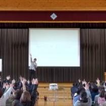 【講演】簡単コーチングテクニックでモチベーションアップ!【人材育成・教育・子育て】 教育講演家 木村玄司
